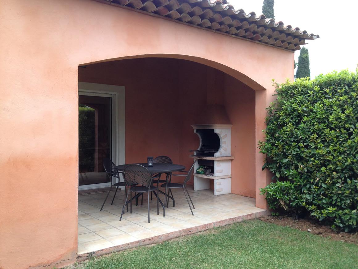 http://www.respelido.com/wp-content/uploads/2016/02/location-vacances-terrasse-nice.jpeg