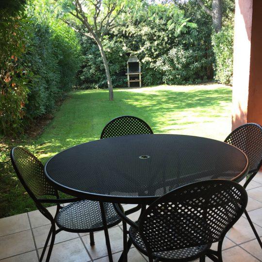 Location vacances villa nice lou planti 202 domaine for Jardin villa ratti nice