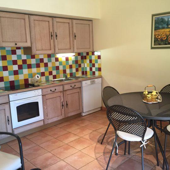 https://www.respelido.com/wp-content/uploads/2016/02/cuisine-location-vacances-cagnes-540x540.jpeg