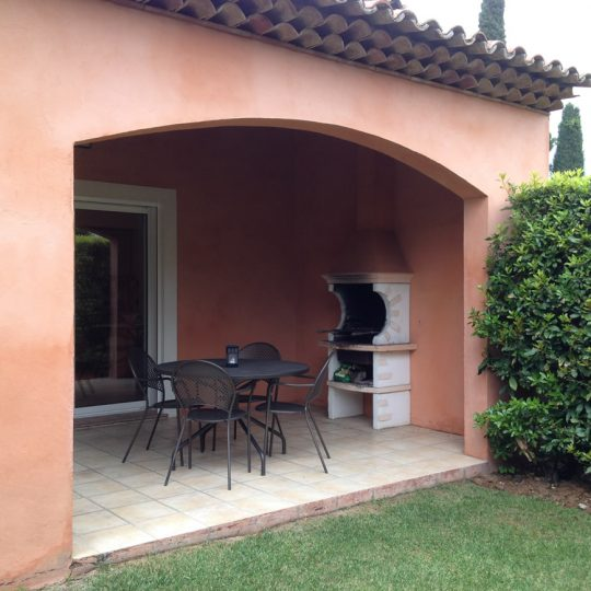 https://www.respelido.com/wp-content/uploads/2016/02/location-vacances-terrasse-nice-540x540.jpeg