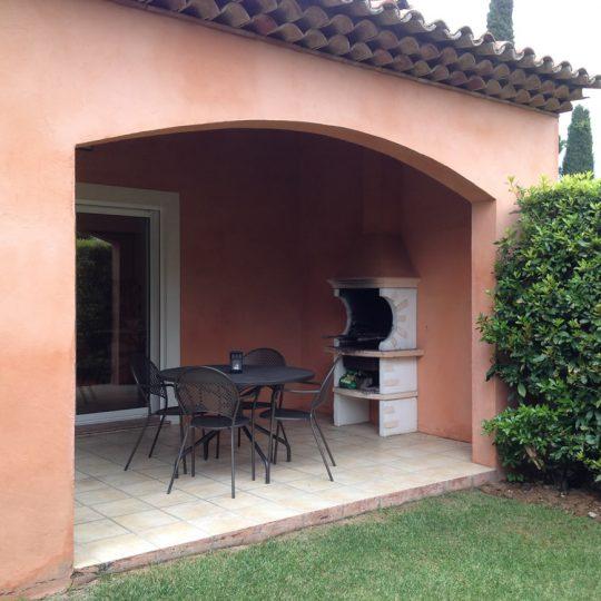 https://www.respelido.com/wp-content/uploads/2016/02/location-vacances-terrasse-nice-540x540.jpeg