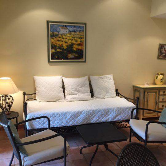 https://www.respelido.com/wp-content/uploads/2016/02/location-vacances-tout-confort-540x540.jpeg
