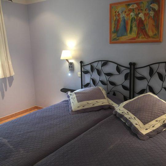 https://www.respelido.com/wp-content/uploads/2016/09/chambre-vacances-cagnes-sur-mer-540x540.jpeg