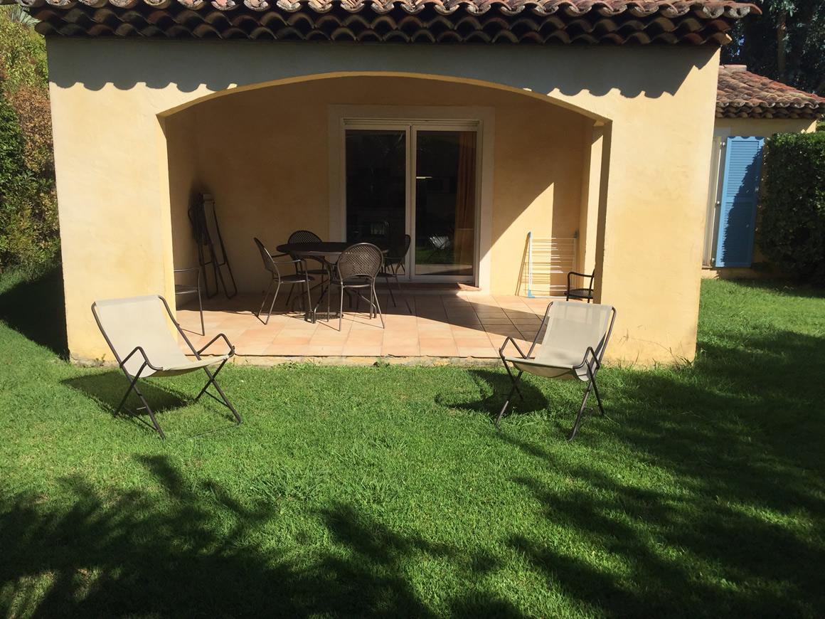 https://www.respelido.com/wp-content/uploads/2016/09/location-vacances-cote-d-azur-calme.jpeg