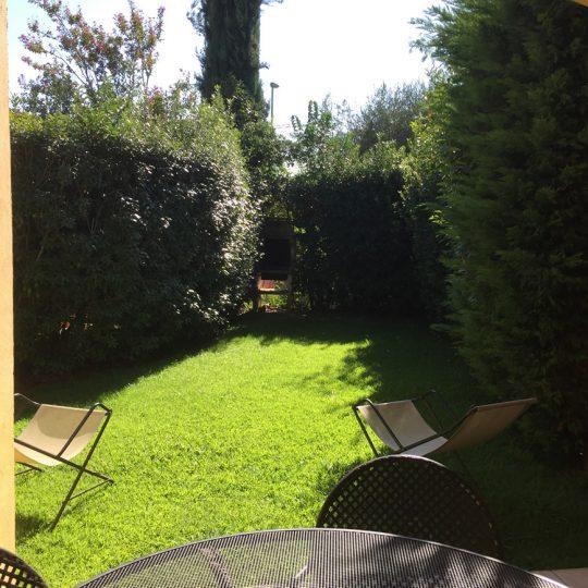 https://www.respelido.com/wp-content/uploads/2016/09/sejour-en-amoureux-barbecue-540x540.jpg