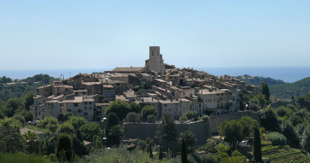 https://www.respelido.com/wp-content/uploads/2016/09/st-paul-de-vence-photo-dynamosquito-1024x540.jpg