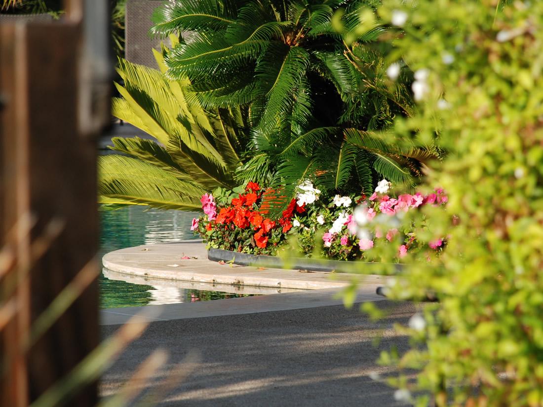 https://www.respelido.com/wp-content/uploads/2016/09/villas-de-vacances-respelido.jpg