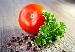tomato-photo-nile